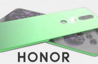 Honor 30S 2020: Price, Specs, Features, News & Release Date!