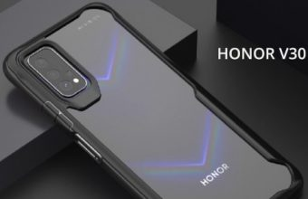 Honor View V30 5G 2020: Release Date, Price & Full Specification!