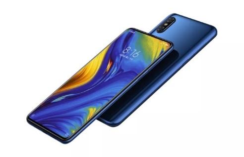 Huawei Honor 10X 2020