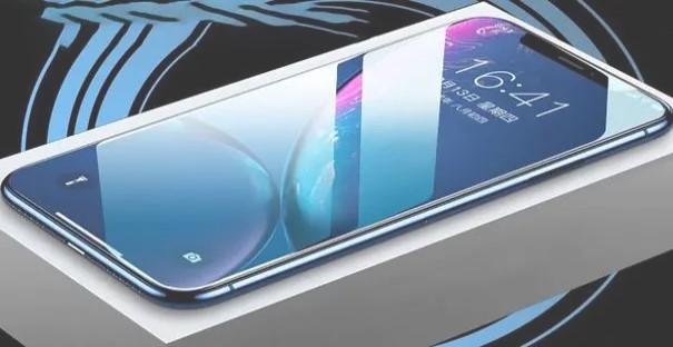 Huawei Nova 9i