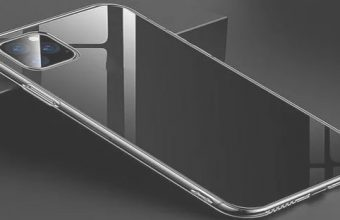 LG V60 ThinQ 5G: Release Date, Price, Specs, Features and News!