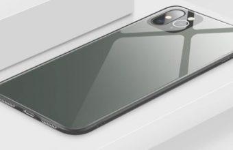Motorola Edge Plus 2020: Release Date, Price, Features, Specs & Review!