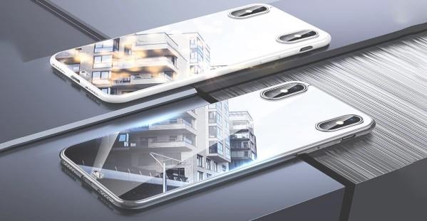 Nokia A Edge II 2020