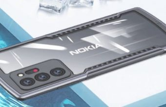 Nokia Beam Lite 2021: Release Date, Price & Specs News