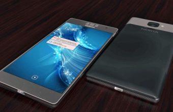Nokia D1C Mini 2020: Release Date, Specs, Price & News!