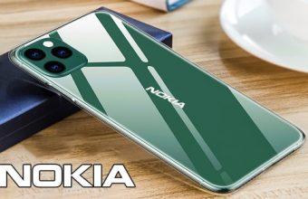 Nokia Enjoy Max 2020: Price, Specs & Release Date!