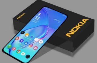Nokia R10 2020: Release Date, Price, Specs & More!