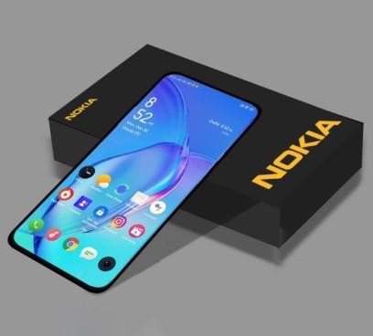 Nokia R10 2020