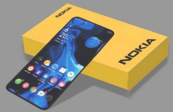 Nokia X Edge Plus 2020: Release Date, Price, Feature and Full Specification!