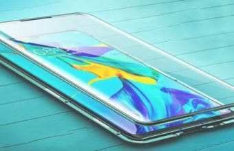 OPPO Find X2 5G: Release Date, Price, Specs, Feature, Full Specification!