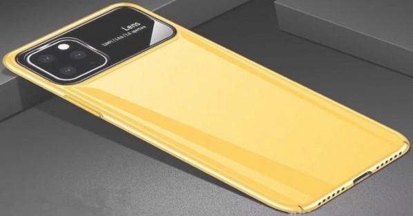 OnePlus 9 Pro Max