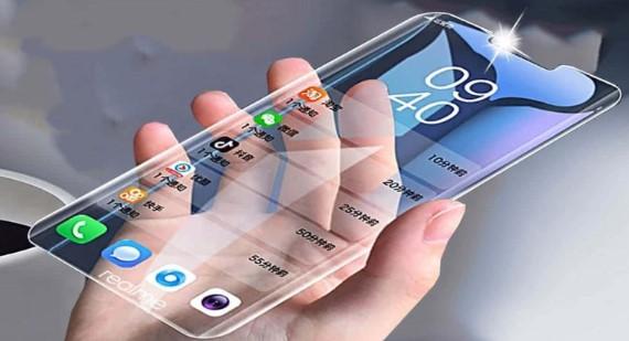Realme 7 Pro 5G 2020