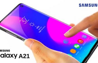 Samsung Galaxy A21: Release Date, Feature, Specs, Full Specification and Price!