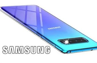 Samsung Galaxy S18: Release date, Price, Features, Specs and Romored!
