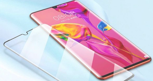 Xiaomi Mi 10 Premium