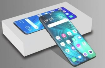 Huawei Nova 7T: Launch Date, Price, Full Specs, Rumors & News!