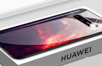 Huawei Nova 9 SE: Launch Date, Price, Full Specs, Rumors & News!