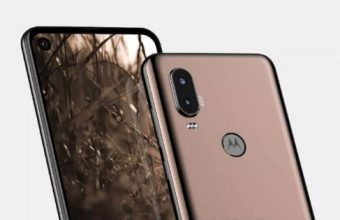 Motorola P40 2020: Release Date, Price, Features, Specs & Review!