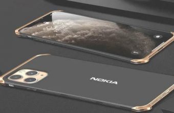 Nokia Alpha Compact 2020: Release Date, Specs, Price & News!