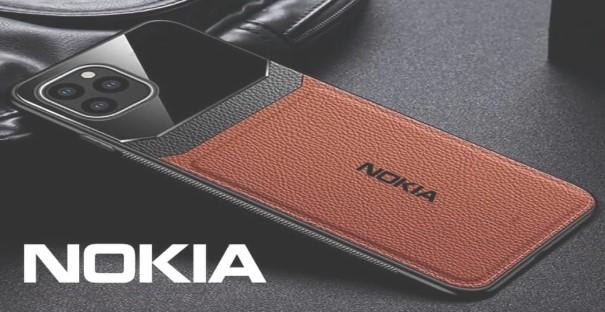 Nokia Maze Ultra 2020