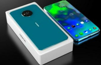 Nokia Swan Pro Max 2021 Price, Specification & Release Date News