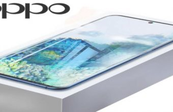 OPPO A12: Release Date, Price, Specs, Features & News!