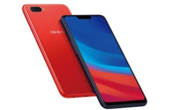 OPPO A12e: Specifications, Cheap Price, and Release Date!
