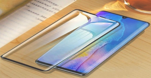 Samsung Galaxy A91 Lite