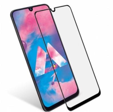 Samsung Galaxy M20s 2020