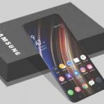 Samsung Galaxy M30s new version