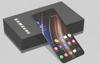 Samsung Galaxy M30s new version: Price, Specs, and Release Date!