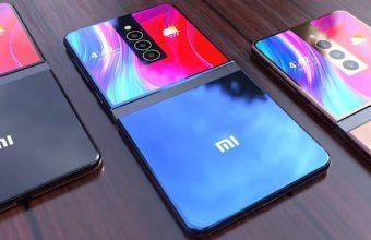 Xiaomi Mi Max Flex: Release Date, Review, Price, Specs & Rumors!