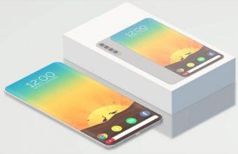 Xiaomi Zero 2020: Price Specs and Release Date!