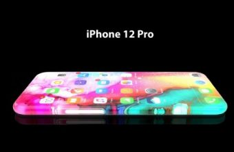 Apple iPhone 12 & iPhone 12 Pro: Price, Specs and Release Date!