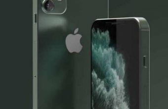 Apple iPhone SE 2 Plus 2020: Release Date, Price, Specs, Features, Rumors!