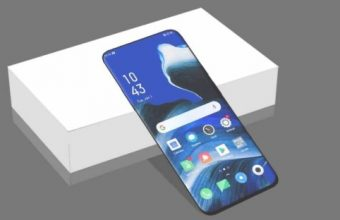 Honor 9A 2020: Release Date, Specs, Price & Full Specifications!