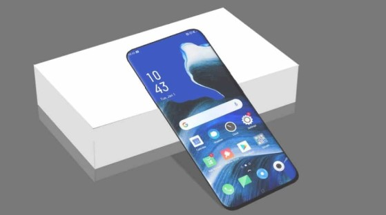 Honor 9A 2020