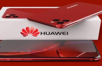 Huawei Enjoy Max Xtreme 2020: Release Date, Price, Specs, News!