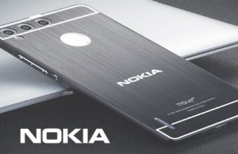 Nokia 10 Sirocco 2020: Release Date, Price, Specs & News!