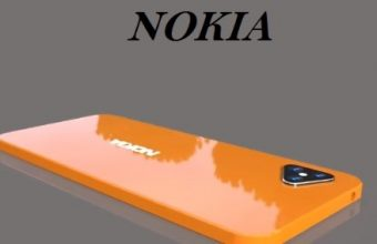 Nokia 12 2020: Release Date, Space, Price, and News!