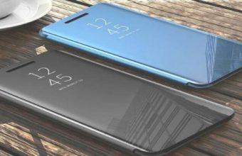 Nokia 9.3 5G: Release Date, Price, Specs & Features!