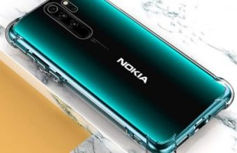 Nokia A Plus 2020: Release Date, Space, Price, and News!