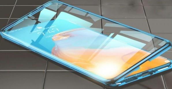 Nokia A2 Pro Max 2020