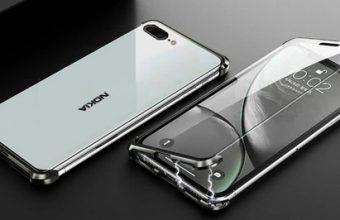 Nokia Alpha Premium 2020: Release Date, Price, Specs & News!