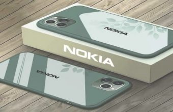 Nokia Mate Plus Compact 2020: Release Date, Price, Specifications & News!