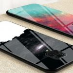 Nokia N95 5G 2020