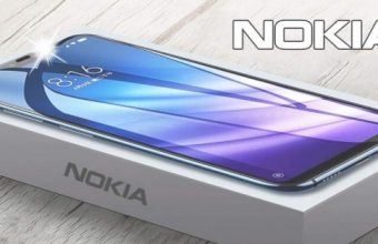 Nokia Swan Compact 2020: Price, Specs, Features, Design, News & Release Date!
