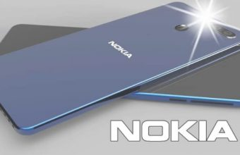 Nokia X Max Pro 2020: Release Date, Space, Price, and News!
