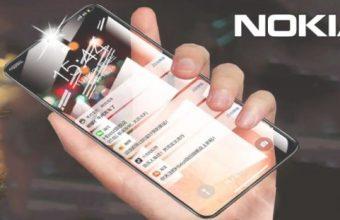 Nokia X10 Premium 2020: Release Date, Specs, Price & News!