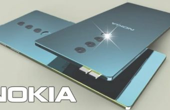 Nokia Zeno Max Pro 2020: Price, Specs & Release Date!
